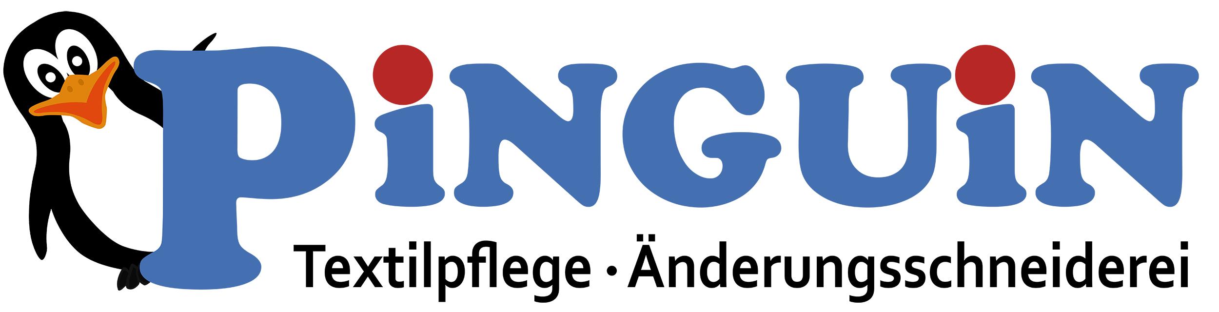 Pinguin Textilpflege Münster